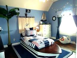 Wonderful Nautical Bedroom Decor For Sale Best Theme Bedrooms Ideas Pinterest