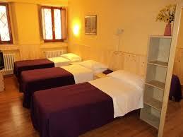 Hotel Ariosto (Italia Reggio Emilia) - Booking.com
