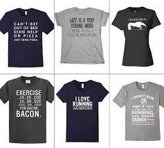 Teen guys shirts of click