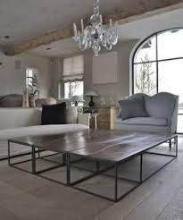 Several Coffee Tables Combined To Make One Very Large Coffee Table Large  Coffee Table Bible Extra Large Square Coffee Table