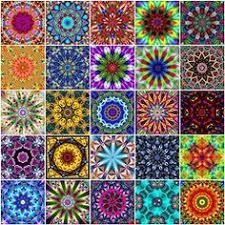 mosaic tile art projects. Interesting Art Mosaic Tile Patterns For Kids Inside Art Projects I