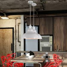 winsoon 1pc modern style metal ceiling lamp wall vintage loft pendant light retro industrial all products