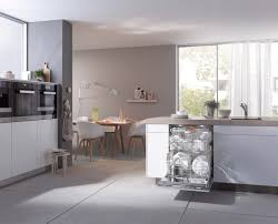 House Of Appliances Five Of The Best Quiet Appliances Der Kern By Miele