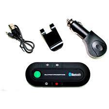 <b>Устройство громкой связи Palmexx</b> PX/CAR-BT-KIT - купить по ...
