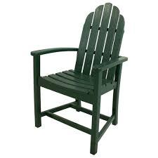Patio Furniture Gainesville Ga