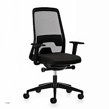 german office chairs. German Office Furniture Manufacturers New Every Fice Chair Net Back Chairs