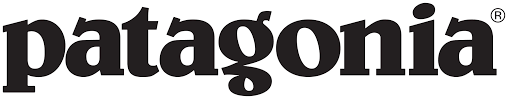 Datei:Patagonia (Unternehmen) logo.svg – Wikipedia