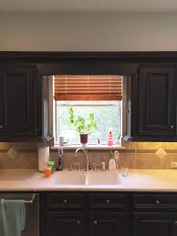 Take Your Kitchen Cabinets To The Ceiling Designed