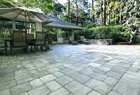 do it yourself patio pavers do it yourself patio do low country it yourself kits how do it yourself patio