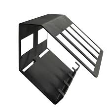 Ar 15 Magazine Holder Magazine Holder Angled SecureIt Gun Storage 64