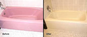 bathtub reglazing kit home depot cast iron tub refinishing kit bathtub refinishing kit home depot bathtub