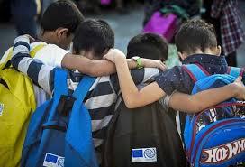 Παρακαλείστε να ενημερώσετε τα σχολεία της αρμοδιότητάς σας. Pote Kleinoyn Gia Kalokairi Ta Sxoleia Gymnasia Lykeia Dhmotika Cityportal Gr