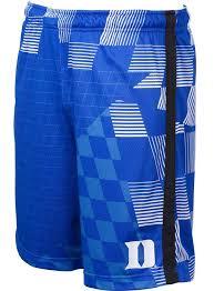 Duke Nike royal Lacrosse Shorts ecfcaefbdffee|Yet Extra Public Sale Treasures