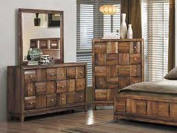 Superior ... Exquisite Ideas American Furniture Warehouse Bedroom Sets Really  Encourage For 16 ...
