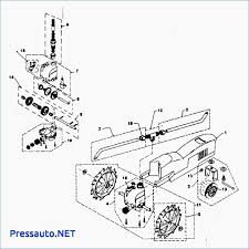 Old fashioned 7 round trailer wiring diagram model best images for