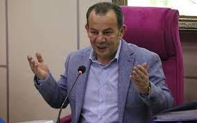 CHP'li Bolu Belediye Başkanı Tanju Özcan'dan yabancı düşmanlığı! ''10 kat  fazla ücret alacağız'' - A Haber Son Dakika Gündem Haberleri