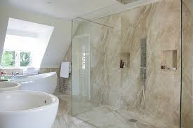 15 Best Wetrooms Images On Pinterest  Bathroom Ideas Wet Room Wet Room Bathroom Design