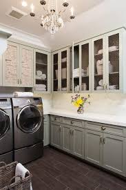 Laundry Room Lighting Farmhouse Laundry Room Lighting Tatianapagesgallery Com