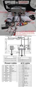 kia forte radio wiring diagram image 2005 kia sorento ex radio wiring diagram 2005 on 2014 kia forte radio wiring