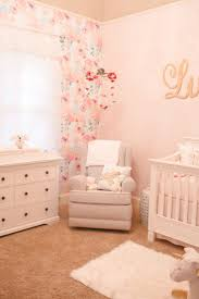 397 best Nursing Nooks images on Pinterest | Babies nursery, Child ...