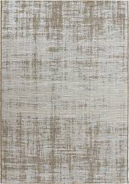 other collections of gray indoor outdoor rug