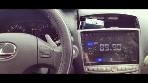 2006 Lexus Gs300 Check System Light Fix Check System Computer Tire Sensor Bad Flashing Light Lexus Is250