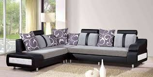 Value City Furniture Living Room Stunning Sofa Set Design For Living Room Superb Sets Cheap