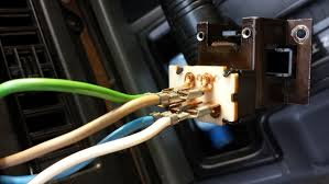jeep blower motor wiring diagram jeep image wiring blower motor switch wiring jeep cherokee forum on jeep blower motor wiring diagram