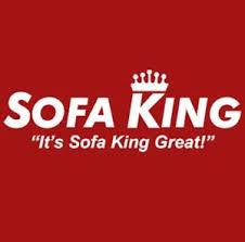 Sofa King T shirt SNL TV Funny Classic 5 Colors S 3XL eBay
