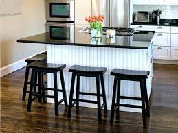 kitchen island table with chairs. Exellent Kitchen Kitchen Island Table With Stools S4865890 Natural  Ideal Set To Kitchen Island Table With Chairs L