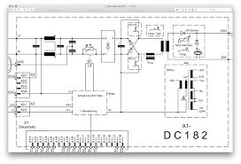 tig welder wiring diagram wiring diagram for you • tig welder schematic igbt best site wiring harness tig welder drive board schematic inverter tig welder circuit diagram