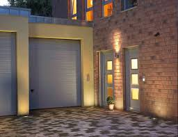 up down outdoor lighting intended for amazing property up and down exterior wall lights ideas
