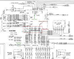 porsche boxster radio wiring harness in addition worksheets for porsche radio wiring diagram wiring diagrams porsche boxster radio wiring harness in addition worksheets for