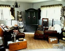 living spaces area rugs living spaces area rugs 5x7 living spaces 8x10 area rugs living spaces area rug living spaces area rugs full size of living
