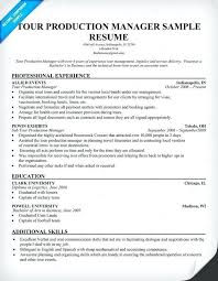 Product Manager Resume From Beautiful Produce Assistant Cover Letter
