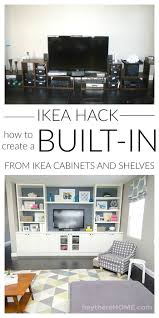 In Wall Entertainment Cabinet 25 Best Ideas About Built In Entertainment Center On Pinterest