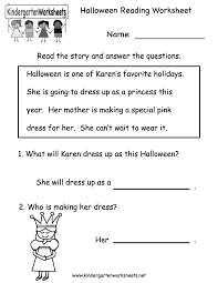 Free Printable Mazes for Kids   All Kids  work likewise Ocean Theme Week   A Pumpkin And A Princess   Preschool Lesson furthermore  as well Princess Cut   Paste Worksheets Special Education Preschool as well Worksheets for all   Download and Share Worksheets   Free on also Princess Find the Differences   Worksheet   Education furthermore CARNIVAL dot to dot games   15 free dot to dot printable moreover The Princess and the Pea   Worksheet   Education additionally The Printable Princess   Dabbing  Math and Cups likewise letters missing free printable worksheets worksheetfun teacher besides Free Printable Mazes for Kids   All Kids  work. on princess worksheets kindergarten