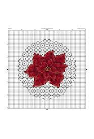 Chart Cross Stitch Free Amanda Gregory Cross Stitch Design A Little Dreamcatcher