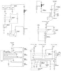 nissan pulsar wiring diagram nissan image wiring 2002 buick century 3 1l fi ohv 6cyl repair guides wiring
