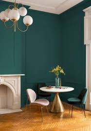 night watch how to use this nature inspired home paint color3 1 home