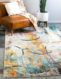 area rugs larger than 8x10 main image of rug
