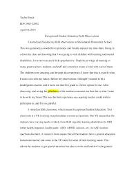observation paper essay social observation paper essay examples kibin