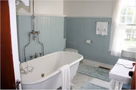 Bedroom Ideas For Teenage Girls Tumblr Diy Country Home Bathroom