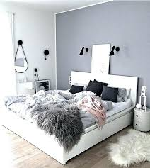 Cool bedroom ideas for teenage girls tumblr Dream Girl Teenage Bedroom Ideas Bedroom Colors For Teenage Girl Bedroom Charming Room Colors For Teenage Girl Girl Teenage Bedroom Ideas Semaltwebsiteanalyzercom Girl Teenage Bedroom Ideas Teenage Girl Bedroom Ideas For Small