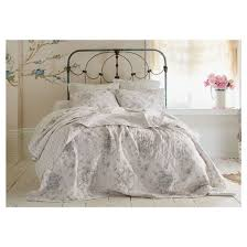Simply Shabby Chic Bedding Sets & Collections Tar