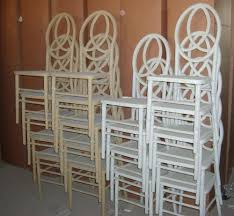 wood banquet chairs. Image Gallery Of Wondrous Inspration Wood Banquet Chairs HLB19oT6GFXXXXXVXpXXq6xXFXXXbjpg R