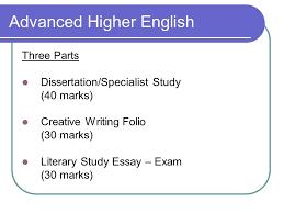 english advanced essay writing acirc % original computer science homework help