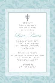 Catholic Baptism Invitations Catholic Baptism Invites Barca Fontanacountryinn Com