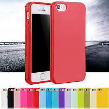 apple 5s case. aliexpress.com : buy utoper case candy coque for apple iphone 5 5s se fashion soft tpu silicone phone protective cover from 5s