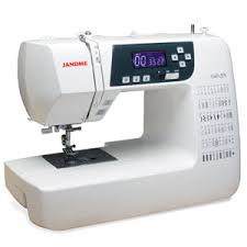 Janome 3160 Quilter's Décor Computer Sewing Machine Review & janome 3160 quilters décor computer sewing machine Adamdwight.com